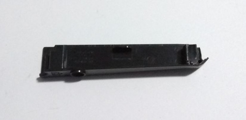 tapa, cubierta y soporte para disco duro thinkpad r61