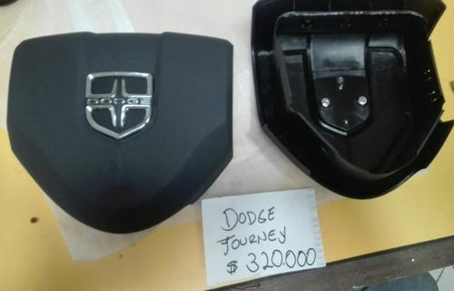 tapa cubiertas para airbags. nuevas originales.