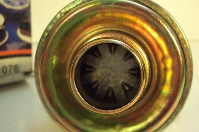 tapa de aceite desahogo dodge 318 360 225 dart coronet d100