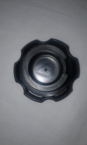 tapa de aceite motor silverado 3500 hd gm12573337