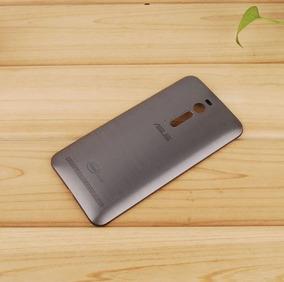 HP Envy TouchSmart 15 áttekintés
