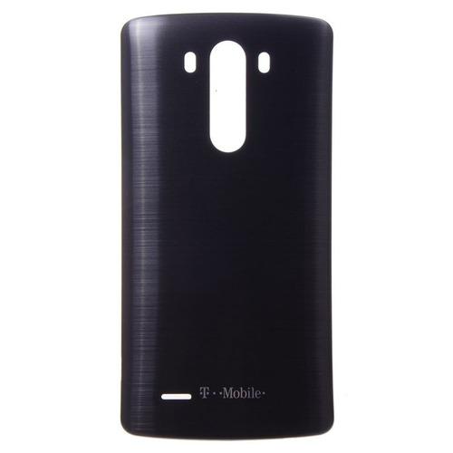 tapa de bateria back housing  para lg g3 d850 d851 t-mobile