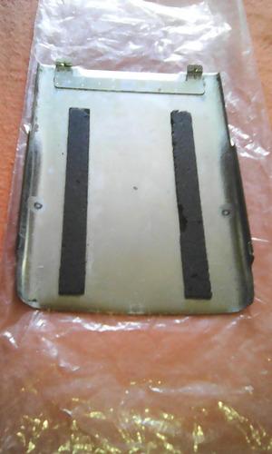 tapa de batería nokia e71
