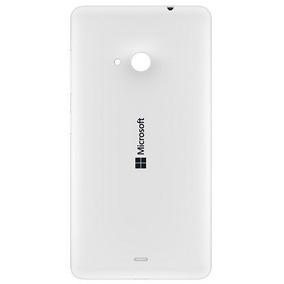480416f4515 Bateria Celular Nokia Lumia 535 - Celulares y Telefonía en Mercado Libre  Uruguay