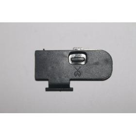 Tapa De Bateria Para La Cámara Nikon D3100