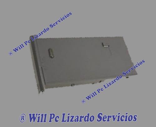 tapa de bateria para portatil toshiba 2400-s201