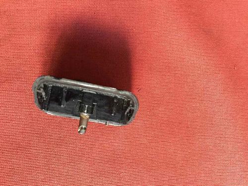 tapa de batería para radio matra tph700 envío gratis