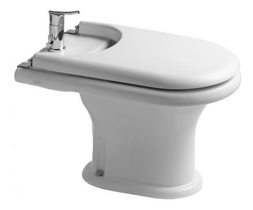 tapa de bidet ferrum murano tbuu baño