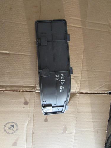 tapa de calavera derecha mitsubishi eclipse 97-99 2.0 turbo