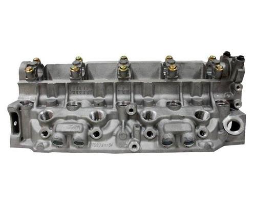 tapa de cilindro diesel imet renault clio i 1.9 diesel 1996-