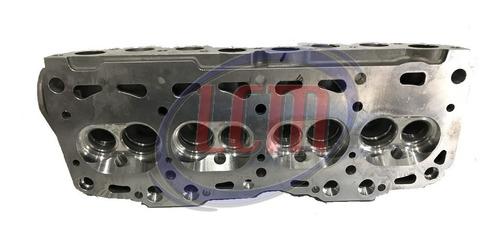 tapa de cilindro fiat duna palio siena motor tipo 1.6 8v sth