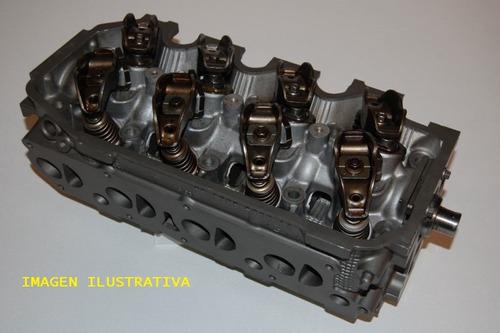 tapa de cilindro renault r9 - r 18 1600