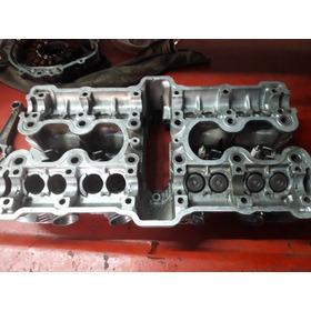 Tapa De Cilindro Y Repuestos Honda Cb 750 / 900 Consulte