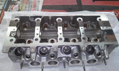 tapa de cilindros 206 1.4