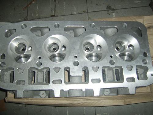 tapa de cilindros fiat 1500/1600 nueva 0km