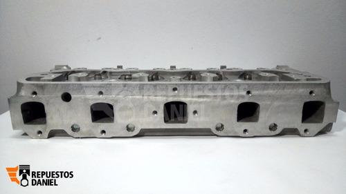 tapa de cilindros peugeot 505 indenor xd3 diesel