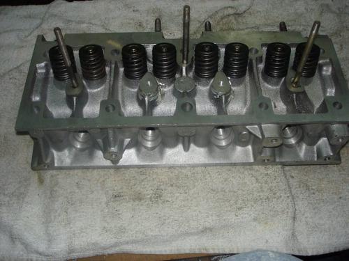 tapa de cilindros renault r9-r 11-r 19-clio motor 1600 nafta