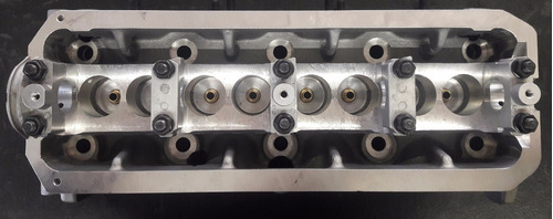 tapa de cilindros vw 1.9 diesel - vastago 8mm