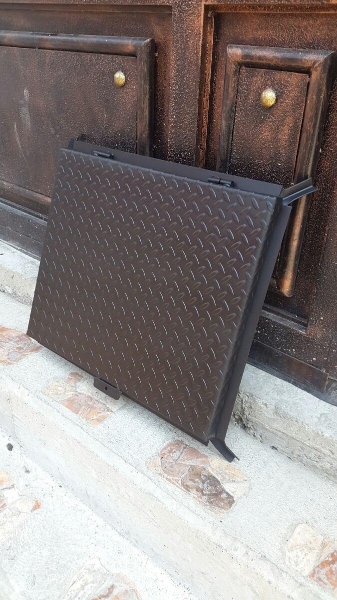 Ideas Para Puerta Para Valla Metalica Stock De Puertas Decorativo