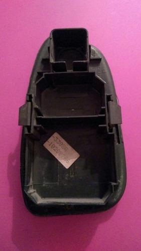 tapa de control vidrios camaro 1993-2002
