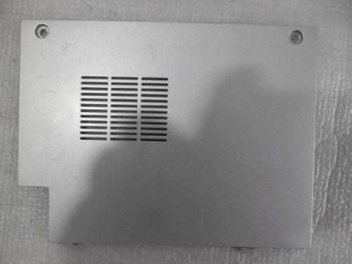 tapa de cooler notebook lenovo 3000 n100 c200
