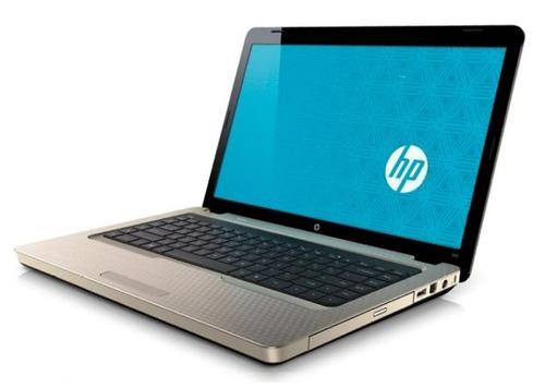 tapa de dd/caddie/m ram p/laptop hp g42 - 286la