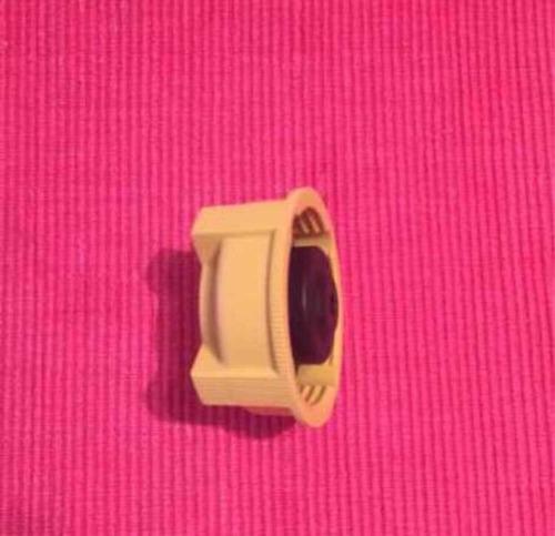 tapa de depósito de agua de ford fiesta 1.6 1997-2012, ka