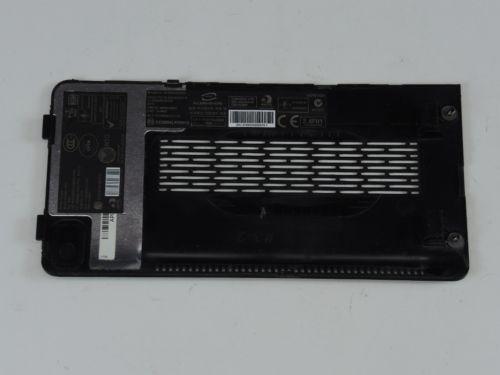 tapa de disco duro hp pavilion dv4-1000 series ap03v000c00