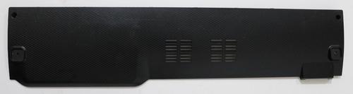 tapa de disco duro y memoria ram asus k55a n/p: 13gn8d1ap081