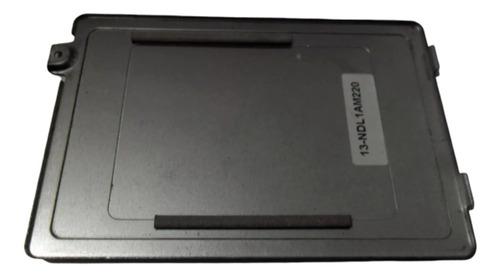 tapa de disco rigido para notebook asus a6000
