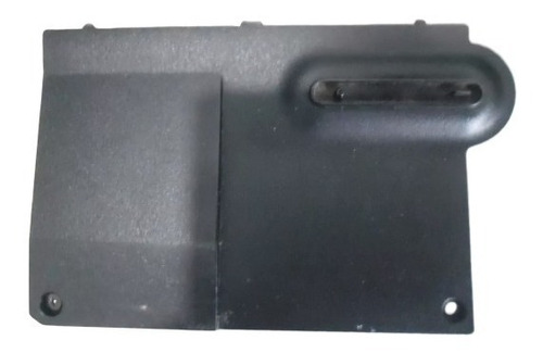tapa de disco rigido para notebook bangho m54se m54