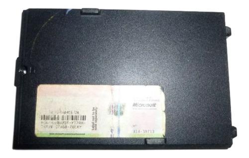 tapa de disco rigido para notebook dell vostro 1310 pp36x