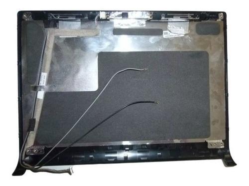 tapa de display netbook commodore ke 7000 ke7000 ke-7000