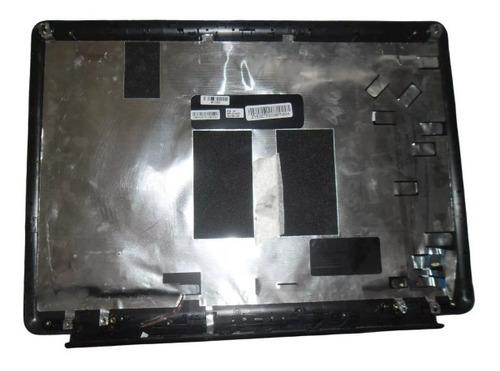 tapa de display notebook hp dv5 1235dx serie 1000 #1