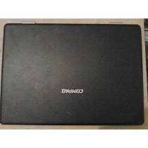 tapa de display para laptop modelo hp compaq v2617la
