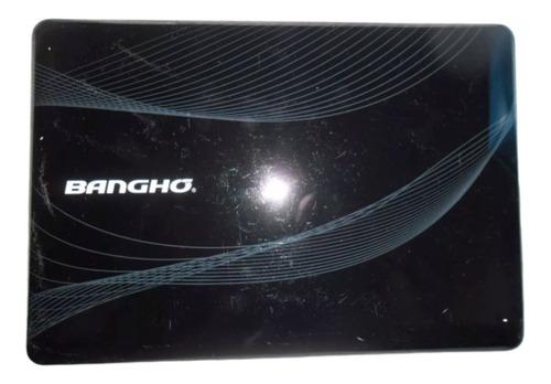 tapa de display para netbook bangho b-x0x1 x0x1