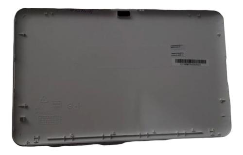 tapa de display para netbook hp mini 210 serie 1000
