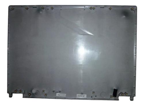 tapa de display para notebook bangho m54se