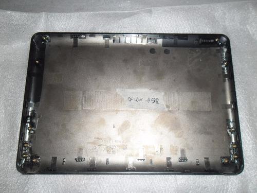 tapa de display para notebook bgh mt-10