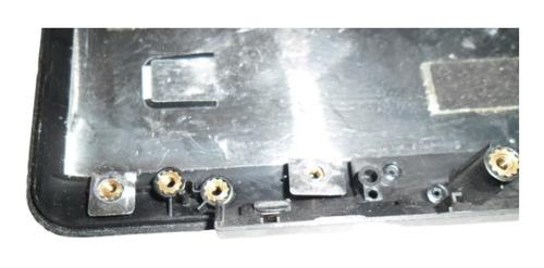 tapa de display para notebook compaq f500 f700