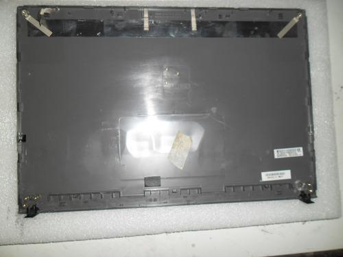 tapa de display para notebook hp 420 hp 425 hp420 hp425