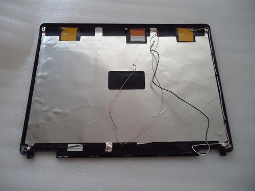 tapa de display para toshiba satellite a105