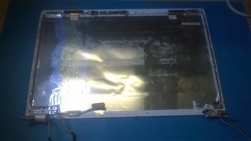 tapa de display sony vaio vpccw13fl 14.0 inch
