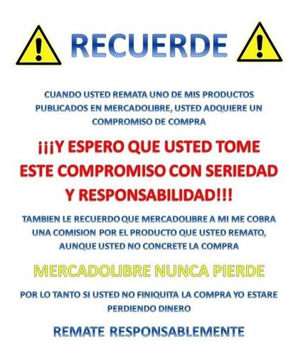 tapa de distribución con bomba toyota yaris sedan 2006-2012