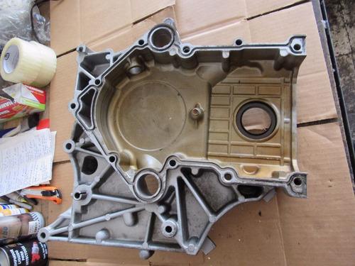 tapa de distribuicion ram rt motor 5.7 2009-2012