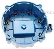 tapa de distribuidor chevrolet 8 cilindros (dr-450)