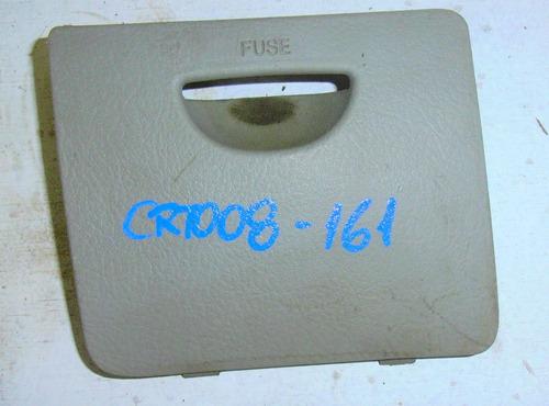tapa de fusibles interior kia cerato año 2004-2008