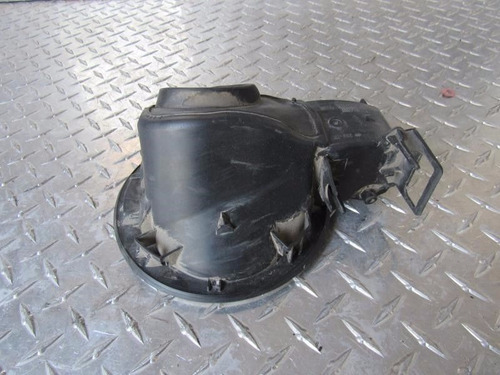 tapa de gasolina 12-14  chevrolet sonic sedan 132279729776