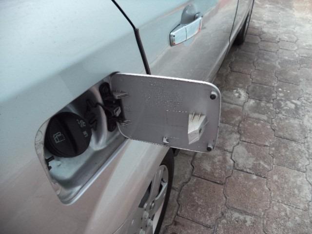 Tapa De Gasolina Chevrolet Aveo D Nq Np Mlm F