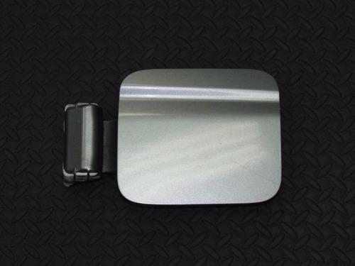 tapa de gasolina kia spectra  2004   131620695682